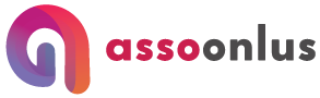 Asso Society Blog